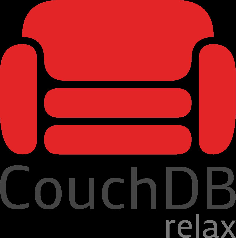 Logo CouchDB