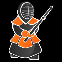 Logo Kendo UI