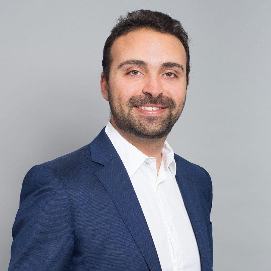 Moez Marrakchi