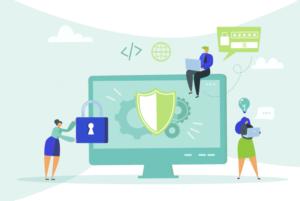 La démarche Security by design enfin expliquée !